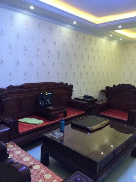 zhuangxiudui-3