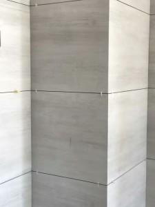 成都装修贴砖-2